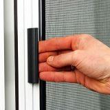 moskitiera-drzwiowa-pozioma-velia-1