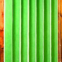 zaluzje-pion-verticale-5